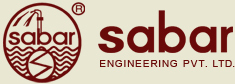 Sabar-Engineering Pvt. Ltd.